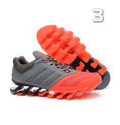 quality design 928c8 672ab Shop and discover emerging brands from around the world • Tictail.  SpringBlade ...