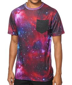1000 images about clothes on pinterest pacsun tribal for Galaxy white t shirts wholesale