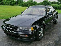Honda Legend, Japanese Cars, Motor Car, Cars Motorcycles, Classic Cars, Nice, Vehicles, Long Live, Legends