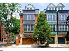 233 Gaskill St, Philadelphia, PA 19147