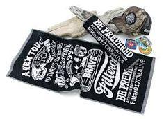 「運動毛巾」的圖片搜尋結果