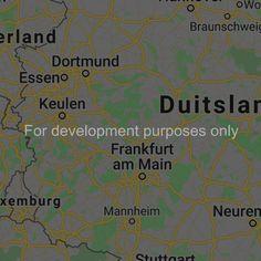 Fietsvakantie rondom de Bodensee - ECKTIV Bradford On Avon, Frankfurt, Cologne, University, Rondom, Marion Cotillard, Lady Dior, Regional, Mustard