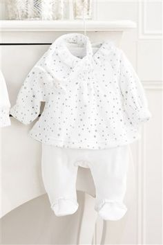 22 Best Baby Clothes Images Next Uk Uk Online Babies