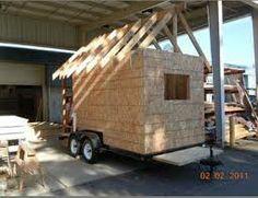 tiny house project - Szukaj w Google