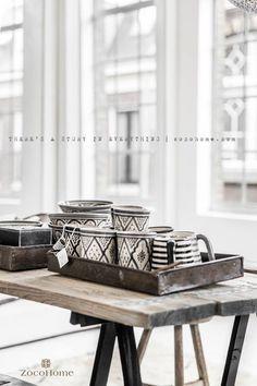 © Paulina Arcklin   photoshoot for Zoco Home www.zocohome.com