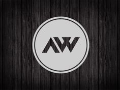 arno s logo 35 Minimally Minimal Logos   Inspiration
