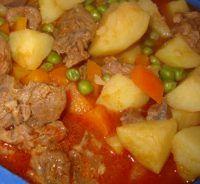 Peruvian Recipes, Healthy Menu, Portuguese Recipes, Portuguese Food, Cooking Classes, Pot Roast, Chicken Recipes, Dinner Recipes, Cooking Recipes