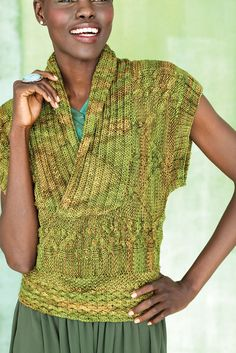 Ravelry: #12 Cabled Shrug pattern by Devin Cole