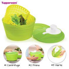 Centriescurridor Pro #Tupperware. Buscalo en tips 10 http://tupperware.ipapercms.dk/Tupperware/Mexico/2014/TupperTip/TupperTip/ Pedidos a:egarcia_67@hotmail.com -Whatsapp:  833 2928319