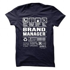 BRAND MANAGER Multi Tasking Problem Solving T Shirts, Hoodies. Check price ==► https://www.sunfrog.com/No-Category/BRAND-MANAGER--Multi-tasking.html?41382 $21.99