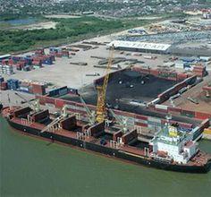 (Dirección de Impuestos y Aduanas Nacionales, Concepto 0045(01097) - 2/1/2016) La Dian señaló que las operaciones de compraventa de bienes y prestación de servicios realizadas en el mercado nacio...