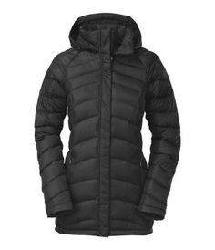THE NORTH FACE WOMENS TRANSIT JACKET... $249.00