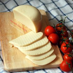 mozzarella-vegan-FB