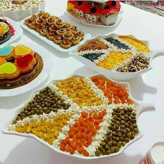 Low Carb Recipes, Cooking Recipes, Food Design, Waffles, Food And Drink, Hair Braider, Breakfast, Desserts, Sari