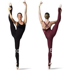 Wholesale!Adult Long Unitards, Ballet Dance ᗚ camisole Leotard,Women unitards,Ballet Practicing ̿̿̿(•̪ ) Clothes For Girls, CS0043Wholesale!Adult Long Unitards, Ballet Dance camisole Leotard,Women unitards,Ballet Practicing Clothes For Girls, CS0043 http://wappgame.com