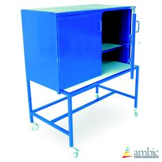Metal cabinet trolley Magazine Rack, Cabinet, Storage, Metal, Table, Furniture, Home Decor, Clothes Stand, Purse Storage