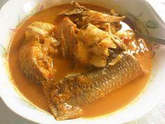 Caldo de Peixe (fish stew) Portuguese Recipes, Home Food, Thai Red Curry, Healthy Eating, Cape Verde, Favorite Recipes, Traditional, Diners, Linguine