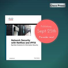 Border gateway protocol bgp livelessons downloadable video by have you pre ordered this gem yet network security with netflow and fandeluxe Image collections