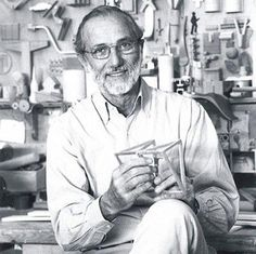 Renzo Piano  #italy #people #architecture