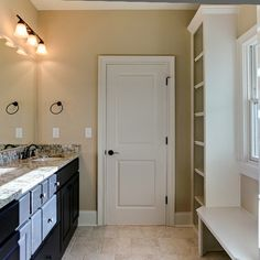 Traditional Bathroom kids bathroom Design Ideas, Pictures, Remodel and Decor