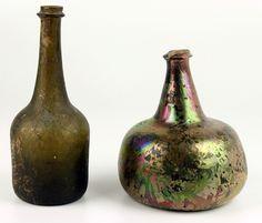 oude flessen verzamelen - Google zoeken