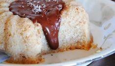 Σπιτικός χαλβάς με ταχίνι , χωρίς ζάχαρη !!! Γεύση αυθεντική… Mashed Potatoes, French Toast, Cheesecake, Breakfast, Ethnic Recipes, Desserts, Food, Whipped Potatoes, Morning Coffee