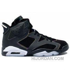 best website 74a74 baf66 ... black white women shoes httpswww.hijordan.com315371002-air-jordan- spizike-infrared-ws-