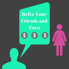 Refer-A-Friend-and-Earn