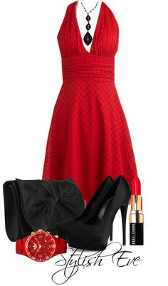 """Untitled #2256"" by stylisheve on Polyvore"
