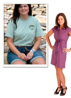 Jackie D.  30 lbs. in 6 1/2 months eating the foods I love.  I've maintained for over 2 yrs and continuing to release inches from a size 14 to a size 4/6 using the Food Lovers Fat Loss System. Weight Loss Plans, Easy Weight Loss, Healthy Weight Loss, Weight Loss Diet Plan, Healthy Food, Healthy Tips, Healthy Meals, Losing Weight Tips, How To Lose Weight Fast