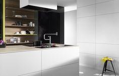 Pivot / Kitchen / Fitting / Dornbracht