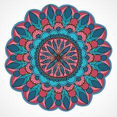 #colourplay  #mandala #indigo #teal #raspberry #procreate #doodling #surfacedesign #colouringbook #mindfulness Instagram Images, Instagram Posts, Surface Design, Coloring Books, Indigo, Raspberry, Mandala, Teal, Mindfulness