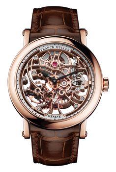 Franck Muller   7042 S6 SQT   juwelier-haeger.de