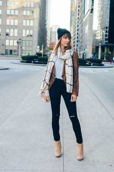 urban outfitters outfit