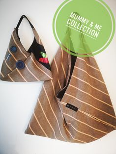 Tote Bag, Bags, Collection, Fashion, Handbags, Moda, Fashion Styles, Totes, Fashion Illustrations