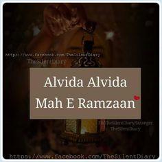 Eid Mubarak Images Download, Mahe Ramzan, Ramzan Eid, Ramadan Wishes, Jumma Mubarak Images, Islamic Girl, Ramadan Mubarak, Islamic Love Quotes, Islamic Pictures