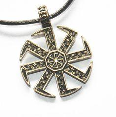 Podwójny kołowrót odzwierciedla odwieczny związek Jawii ( Jav) i Nawii ( Nav). Jawia jest naszym fizycznym, materialnym światem, podczas gdy Nawia stanowi krainę duchów, miejsce przebywania przodków. Spirited Art, Warriors, Cufflinks, Accessories, Wedding Cufflinks, Military History, Jewelry Accessories