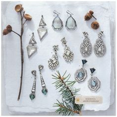 Have merry & bright holidays! #TheJewelsLoveYou