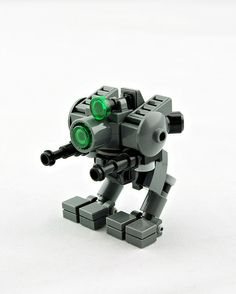 Lego Robot, Robots, Lego Iron Man, Mario Toys, Lego Mechs, Lego Minecraft, Cool Lego Creations, Lego Design, Legos
