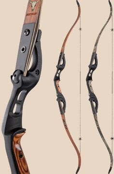 Celebrities who wear, use, or own Hoyt Buffalo Bow. Also discover the movies, TV shows, and events associated with Hoyt Buffalo Bow. Archery Gear, Archery Bows, Hoyt Recurve Bow, Recurve Bow Hunting, Traditional Bow, Traditional Archery, Camping Survival, Survival Gear, Survival Kits
