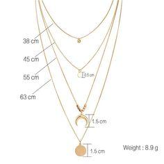 Modische charmante Holz Libelle Halskette GY