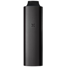 Pax Vaporizer by Ploom. Beauty in everything | anything