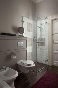 metrocsempe fürdő - Google-keresés