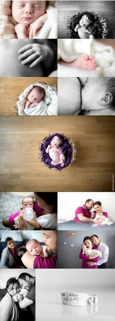 photo bébé à domicile colombes paris, bébé lifestyle, allaitement, panière, newborn posing
