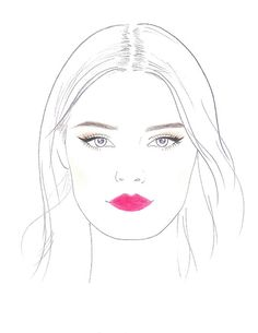 The beauty pro shares her top tips for the holiday season.