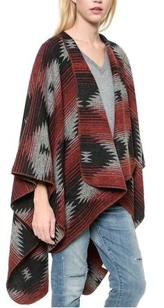 comfy blanket cardigan http://rstyle.me/n/wiqhsr9te