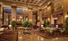 pierre hotel new york - Google Search