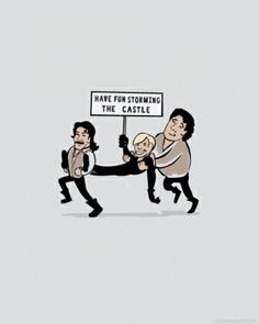 The Princess Bride is an amazing film that I recommend everyone should watch. The scenes are just hilarious. This is one of my favorite lines from the film. For more Princess Bride, go to The Most Awful Time of the Year Fun Illustration, Illustrations, Great Movies, Awesome Movies, 80s Movies, Iconic Movies, Classic Movies, Awesome Things, Marvel