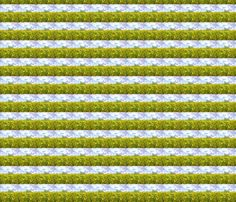 240_F_83326745_AmyTng0yEdWJETCIBKztqQ3i6LsvoAvp fabric by chrismerry on Spoonflower - custom fabric