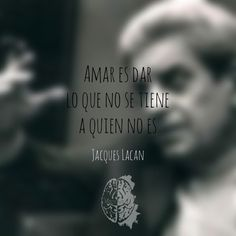 #quotes #lacan psicoviaquotes